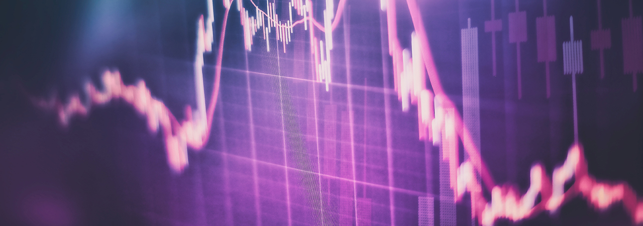 Strategies that benefit from volatility